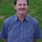 Wolfgang Ernst 2010