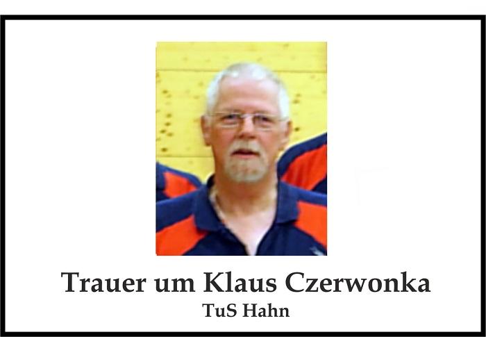 Klaus_Czerwonka_plopp